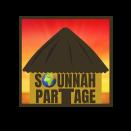 Sounnah partage